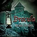 Dracula Audiobook by Bram Stoker Narrated by Gildart Jackson