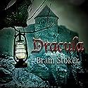 Dracula Audiobook by Bram Stoker Narrated by Gildart Jackson