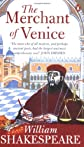 Merchant of Venice (Penguin Shakespeare)