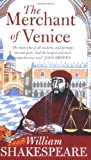 Merchant of Venice (Penguin Shakespeare) (0141013958) by Shakespeare, William