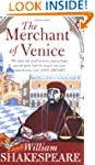 The Merchant of Venice (Penguin Shake...