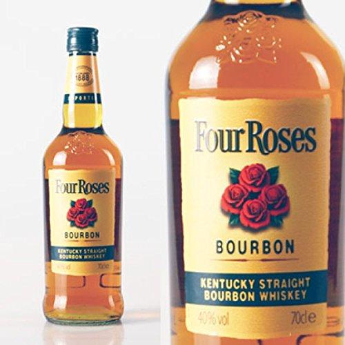 four-roses-bourbon-8510001-whisky-700-ml