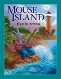 img - for Mouse Island book / textbook / text book