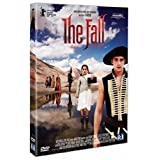 The Fallpar Lee Pace