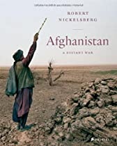 Afghanistan: A Distant War