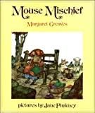 Mouse Mischief (The mice of Nibbling Village stories) (0233981187) by Greaves, Margaret