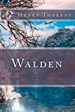 Image of Walden