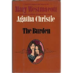 Mysteries by Agatha Christie
