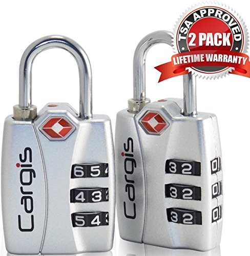 cargis-tsa-approved-luggage-locks-heavy-duty-personalized-combination-travel-lock-with-open-alert-an