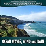 Ocean Waves, Wind and Rain
