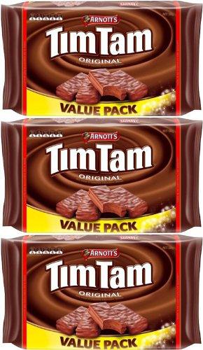 arnotts-tim-tam-original-330g-three-pack-made-in-australia