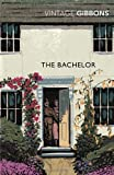 The Bachelor (0099529327) by Gibbons, Stella