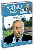 echange, troc 5 dernières minutes Jacques Debary vol 44