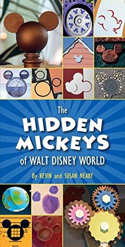 The-Hidden-Mickeys-of-Walt-Disney-World