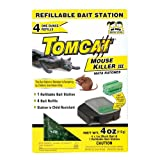Motomco Tomcat