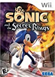 Sonic and the...