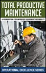 Total Productive Maintenance: A Found...