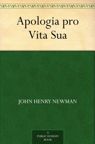 newman an essay in aid of a grammar of assent I'm down to the last few pages of john henry cardinal newman's an essay in aid of a grammar of assent now that the vatican is preparing to beatify newman, and.