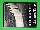 Reckoner (Wesleyan Poetry Series)