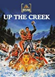 Up the Creek [Import]