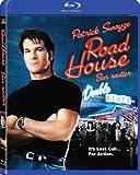 Road House [Blu-ray] (Bilingual)