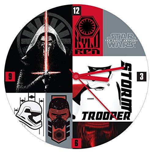 Star Wars the Force Awakens 13.5