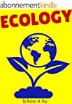 ECOLOGY: Ecology Guide, Introduction...