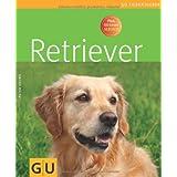 "Retriever (GU Tierratgeber)von ""Petra Soons"""
