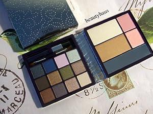 Tarte Rising Star Makeup Palette, New in Box
