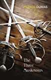 The Three Musketeers (Vintage Classics) (0099528835) by Dumas, Alexandre