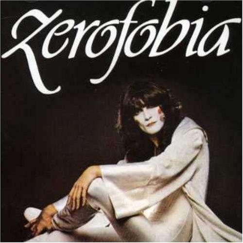 renato zero - Vivo Lyrics - Zortam Music