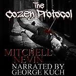 The Cozen Protocol | Mitchell Nevin