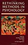 img - for Rethinking Methods in Psychology book / textbook / text book