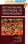 Rethinking Methods in Psychology (Ret...