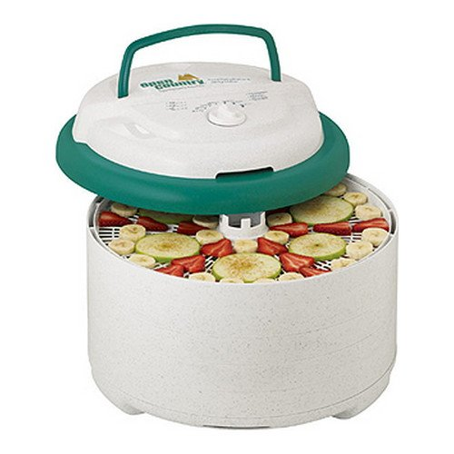 Open Country Trailmaster Ii Dehydrator 700W