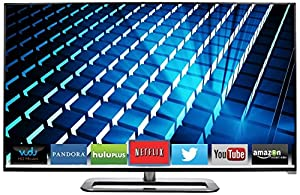 VIZIO M492I-B2 49-Inch 1080p Smart LED TV (Refurbished)