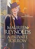 A Private Sorrow
