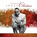 Jazzy Christmas With Jeff Sparks