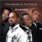 Happy - Tim Rogers & The Fellas