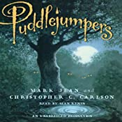 Puddlejumpers | [Christopher Carlson, Mark Jean]