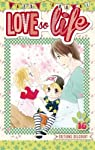 Love so life, tome 16
