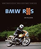 By Ian Falloon BMW R90S  Motorcycle Collector   Reprint   Hardcover
