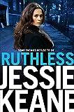 Ruthless (Annie Carter Series)