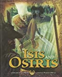 img - for Isis and Osiris (Egyptian Myths) book / textbook / text book