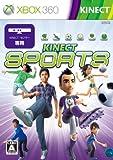 Kinect ���ݡ���