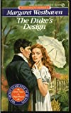 img - for The Duke's Design (Signet Regency Romance) book / textbook / text book
