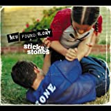 Sticks and Stones ~ New Found Glory