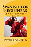 51n0Xg7%2B7ML. SL160 Speak & Learn Spanish [Download]