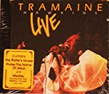 echange, troc Tramaine Hawkins - Tramaine Live