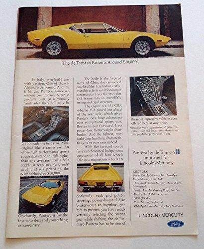 1971-de-tomaso-pantera-sports-car-ford-vintage-playboy-print-ad